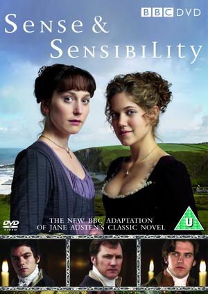 Sense And Sensibility 1
