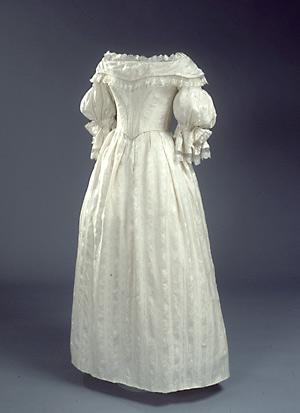 Tidens Tøj 1837 dress