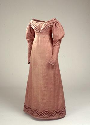 Tidens Tøj 1816 dress