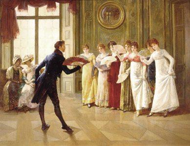 regency-ball