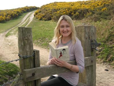 Victoria Connelly 2010